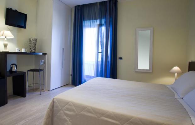 фото отеля L'albergo Al Porticciolo изображение №13