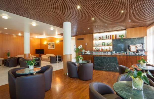 фото отеля Duchi della Rovere изображение №13