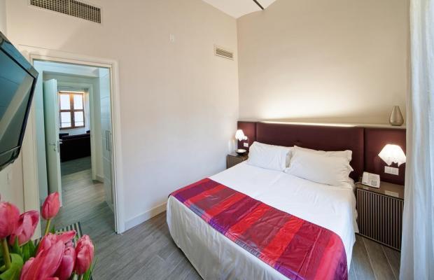 фото отеля Navona Palace изображение №17