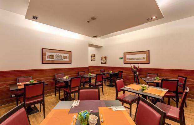 фотографии Hotel Ivanhoe изображение №8