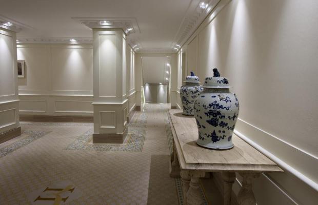 фото отеля Majestic Hotel & Spa Barcelona GL (ex. Majestic Barcelona) изображение №45