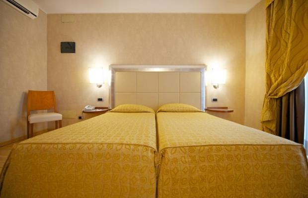 фотографии Best Western Crystal Palace Hotel (ex. Mercure Crystal Palace) изображение №12
