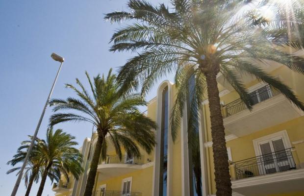 фото отеля Hotel Victoria Palace  изображение №41