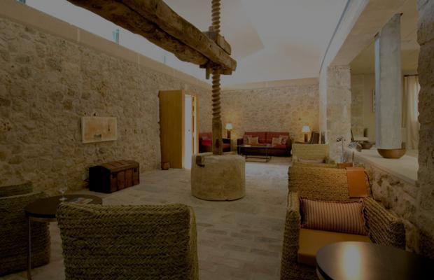 фотографии отеля LaVida Vino-Spa Hotel изображение №7