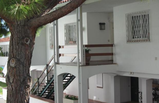 фотографии отеля Hello Apartments Aiguadolc изображение №27
