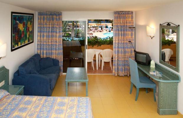 фотографии отеля PrimaSol Drago Park (ex. Club Hotel Drago Park) изображение №19