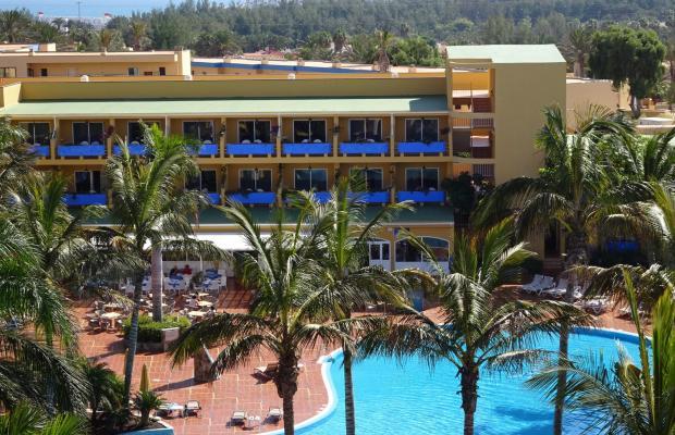 фото PrimaSol Drago Park (ex. Club Hotel Drago Park) изображение №18