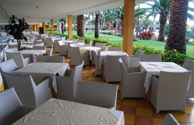 фотографии PrimaSol Drago Park (ex. Club Hotel Drago Park) изображение №16