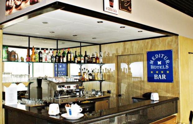 фотографии отеля Meditur (ex. Idea Hotel Torino Moncalieri; Holiday Inn Turin South) изображение №15