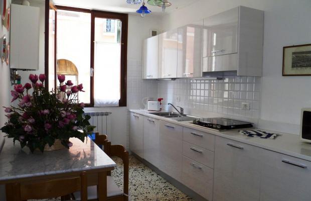 фото VeniceIN Apartments изображение №26