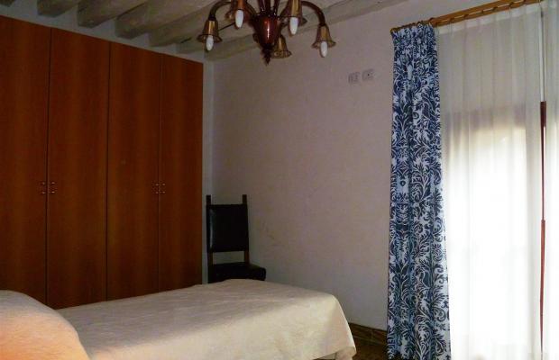 фотографии отеля VeniceIN Apartments изображение №15