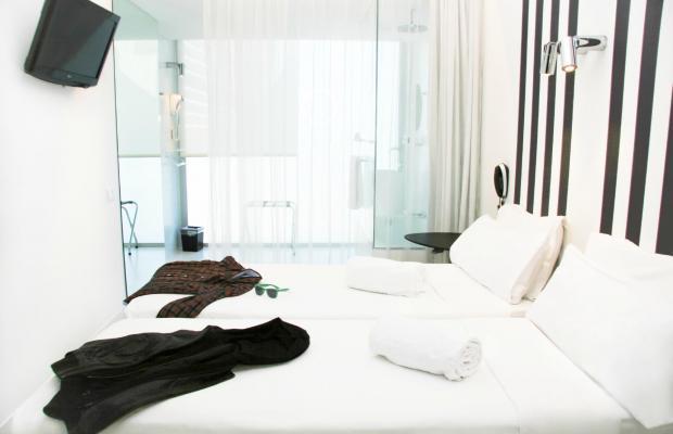 фото отеля Acta Mimic изображение №21