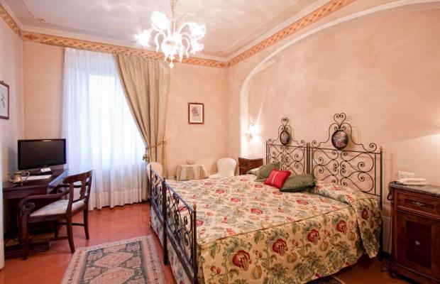 фотографии Villa Marsili изображение №112