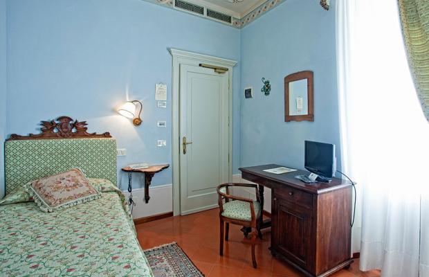фото отеля Villa Marsili изображение №89