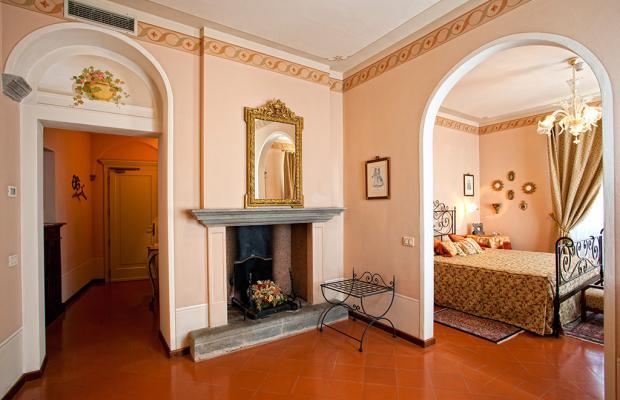 фото отеля Villa Marsili изображение №77