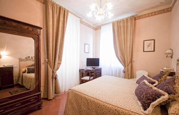 фото отеля Villa Marsili изображение №65