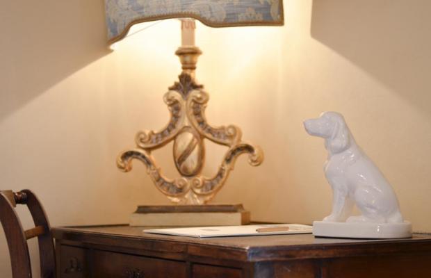 фото отеля Villa Marsili изображение №29