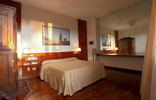 фотографии Grand Hotel Duomo изображение №68