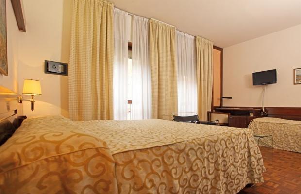 фотографии Grand Hotel Duomo изображение №52