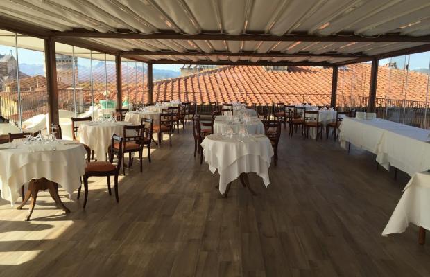 фото отеля Grand Hotel Duomo изображение №9