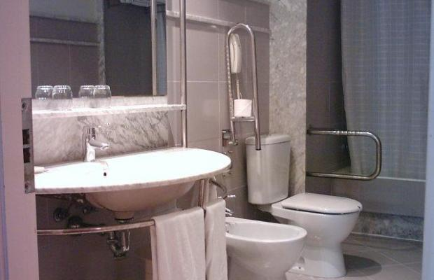 фотографии отеля SH Ingles Boutique Hotel изображение №7