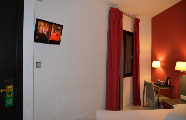 фотографии отеля Medicis изображение №7