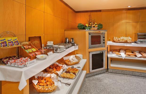 фотографии отеля SH Valencia Palace Hotel изображение №19