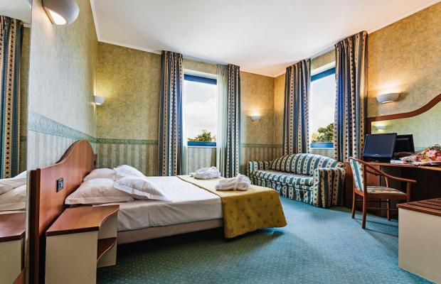 фотографии отеля Hotel Marengo изображение №15