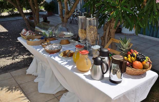 фотографии отеля Villa Paradiso изображение №15