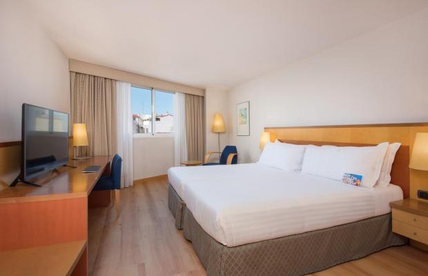 фото отеля Castellon Center изображение №33