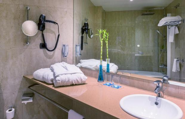 фото отеля Castellon Center изображение №21