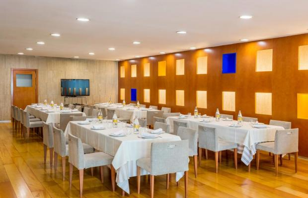 фото отеля Castellon Center изображение №9