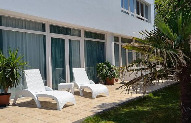 фото Villa Paradiso изображение №2