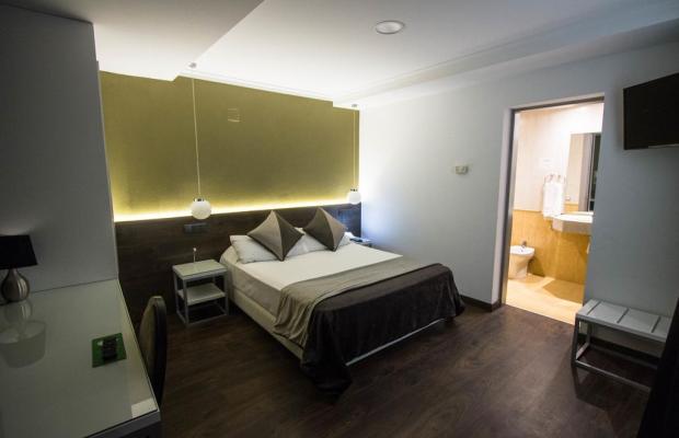 фото отеля Moderno изображение №33