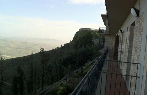 фото Hotel San Giovanni изображение №18