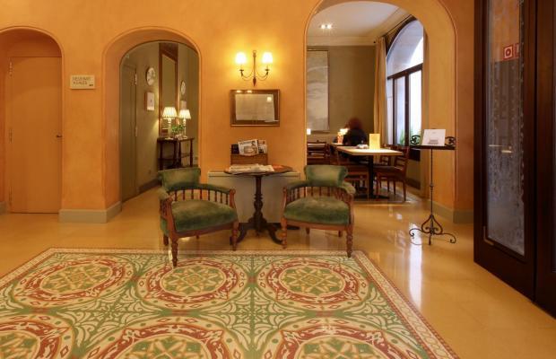 фото отеля Bremon Hotel Cardona изображение №25