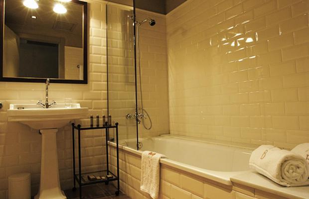 фото Bremon Hotel Cardona изображение №10