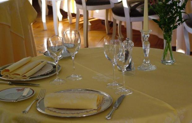 фотографии отеля Villa Scacciapensieri изображение №47
