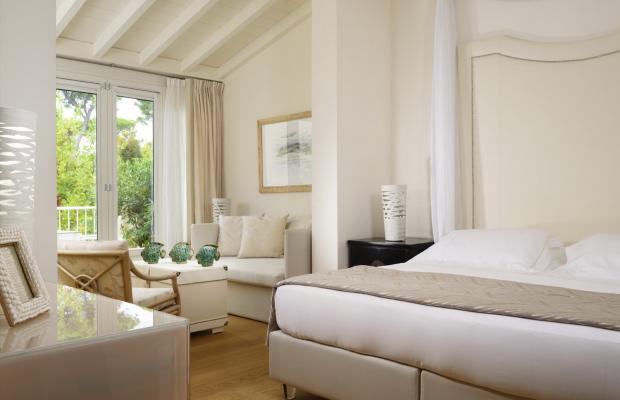 фотографии Villa Roma Imperiale изображение №36