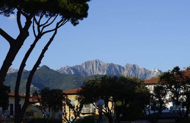 фото Villa Roma Imperiale изображение №14