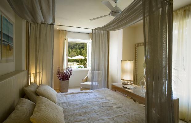 фотографии Villa Roma Imperiale изображение №4