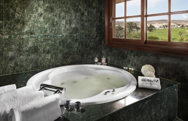 фото отеля Elba Palace Golf & Vital Hotel изображение №13
