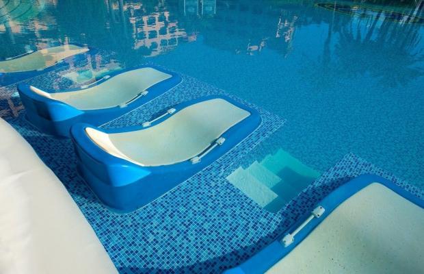фотографии Elba Sara Beach & Golf Resort изображение №40