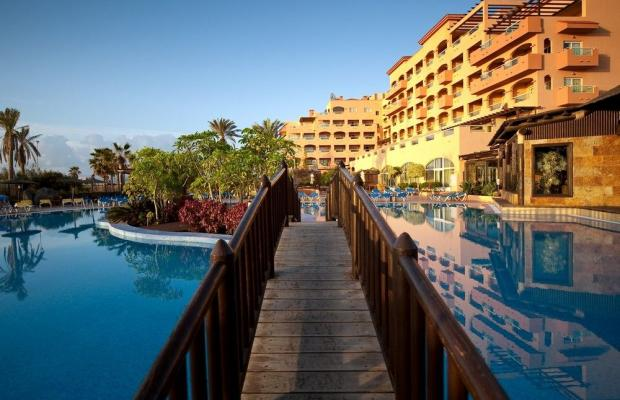 фото отеля Elba Sara Beach & Golf Resort изображение №37