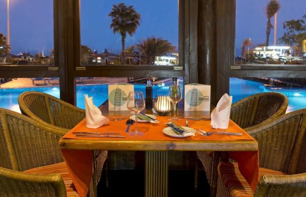 фотографии Elba Sara Beach & Golf Resort изображение №36