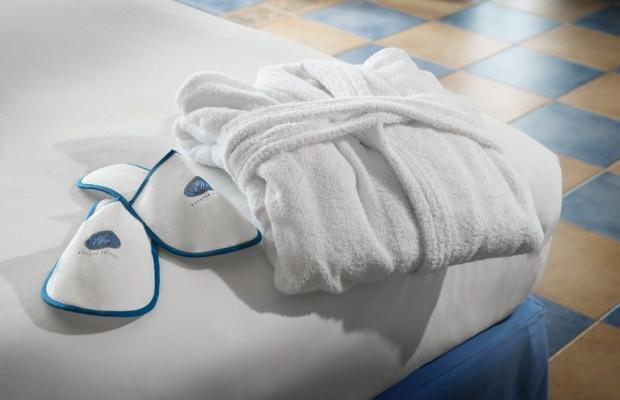 фото отеля Elba Sara Beach & Golf Resort изображение №17