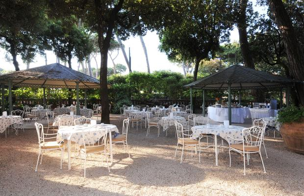 фото Hotel Villa Tiziana изображение №14
