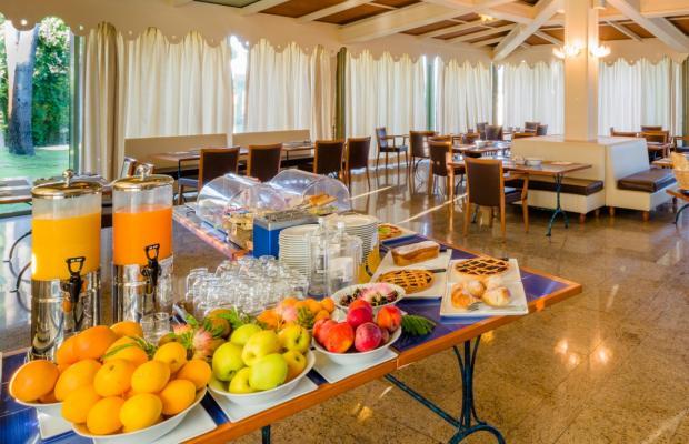 фотографии отеля Villa Undulna изображение №23