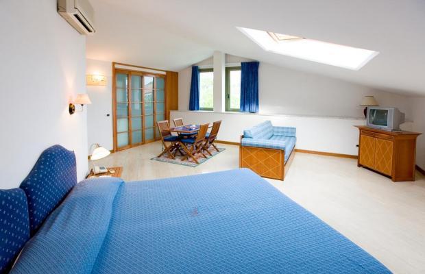 фотографии отеля Villa Undulna изображение №7