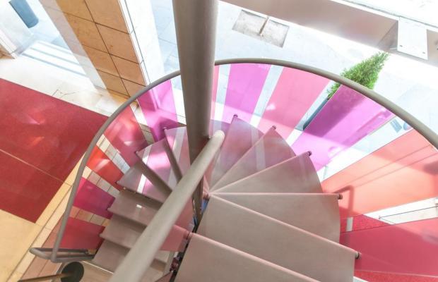 фото отеля Reding Barcelona изображение №33